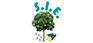 Syndicat Intercommunal de l'Environnement de Blainville Damelevières